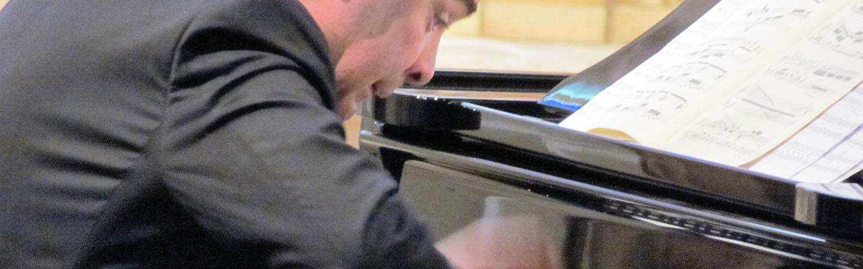 Rencontres musicales de noyers 2018