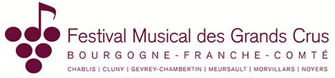 Sympafolio - La revue musicale francophone